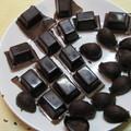 Csokigumikalapács