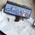 Szuper év, szuper csoki, szuperkaja