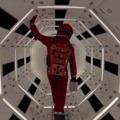 5 Kubrick-film, amit látnod kell, mielőtt megőrülsz