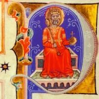 Kell-e nekünk Szent István?