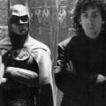 Szárnya veri az ablakot - Melyik a legjobb Batman-film?