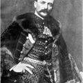 Tisza, a Monarchia Darth Vadere