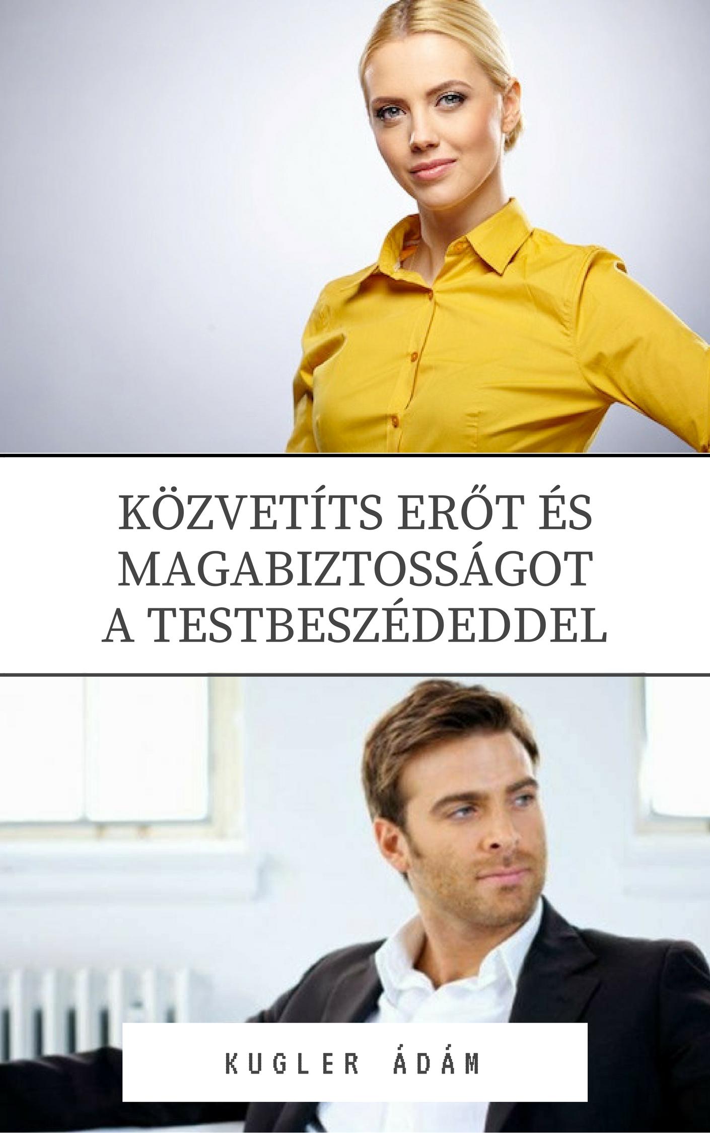 hogyan_kozvetits_erot_es_magabiztossagoz.png