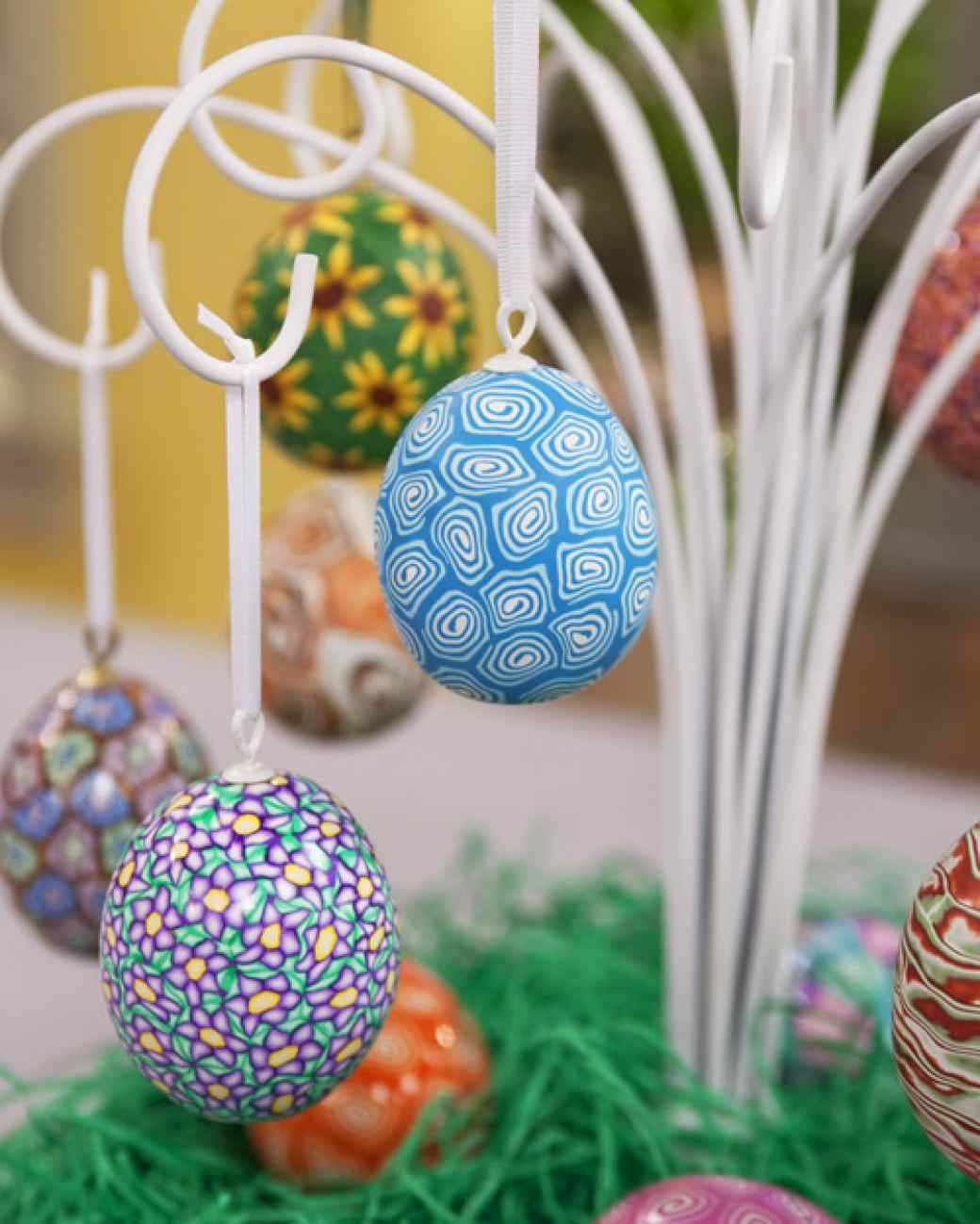 244448-polymer-clay-easter-eggs.jpg