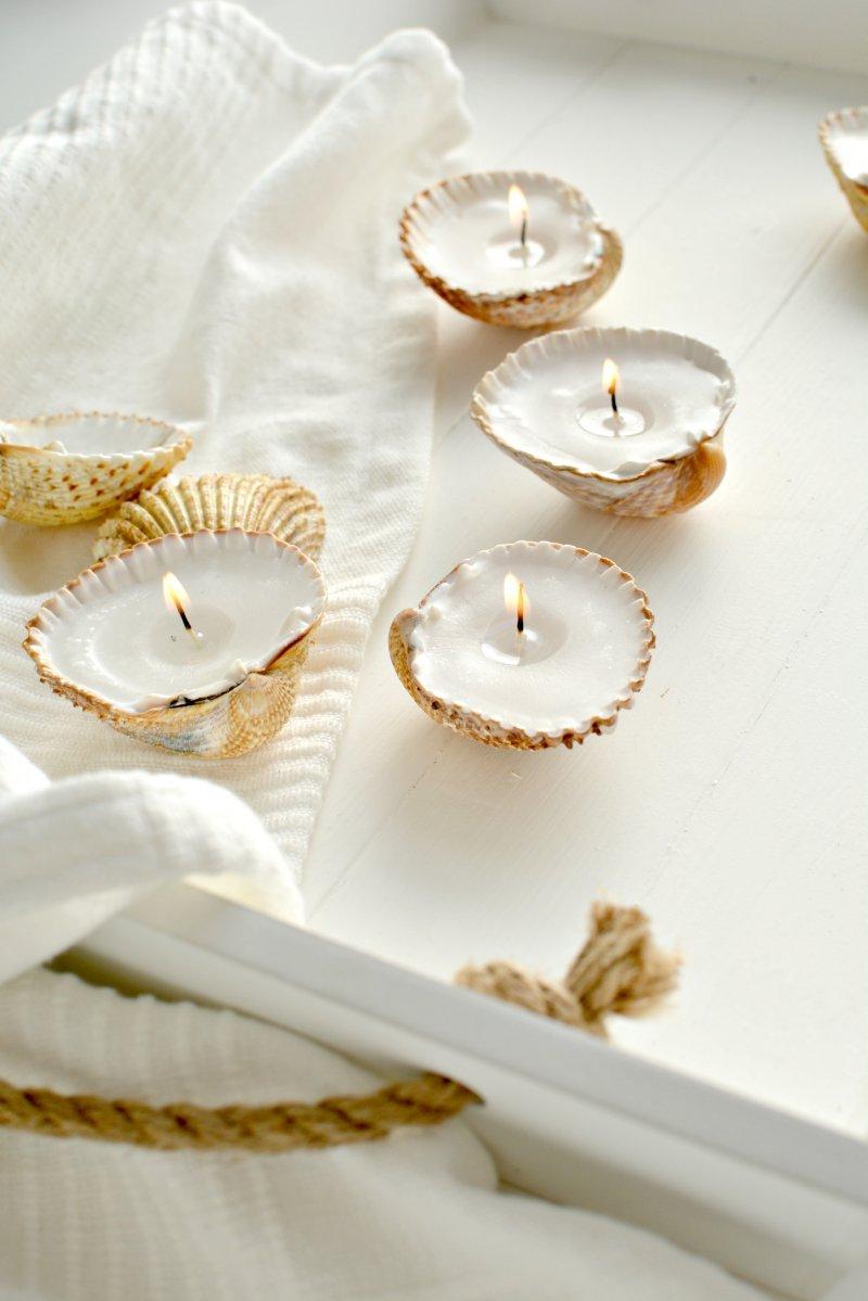 handmade_gift_ideas_shell_tealights.jpg