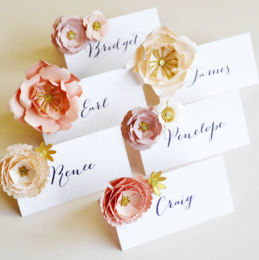 original_luxury-paper-flower-place-name-cards.jpg