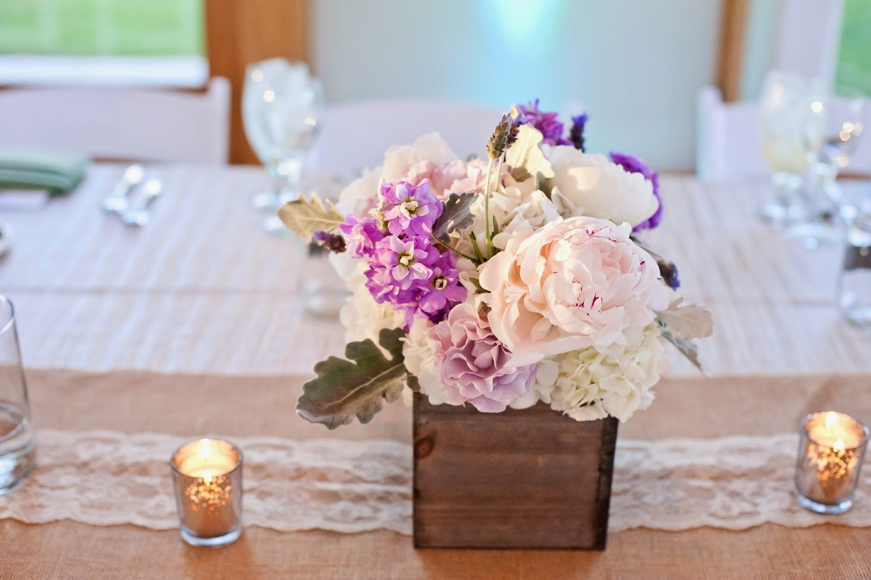 rustic-wooden-box-centerpiece-by-chicago-wedding-florist-life-in-bloom-at-the-danada-house.jpg