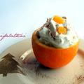 Receptajánló: mennyei töltött narancs