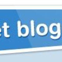 Szolgálati közlemény - A hét bloggere