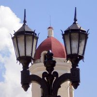Kuba - Cienfuegos (x)