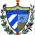 Kuba - Bevezető (x)
