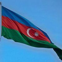 Azerbajdzsán - Bevezető (x)