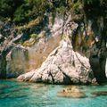 Hellász - Korfu 2.0