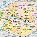 Párizs - Finom vegyes fotók 1.0 (x)