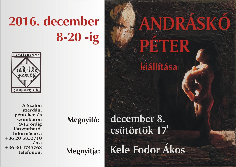 andrasko_peter_kiallitasa_large.JPG