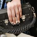A párizsi divathét 25 legizgalmasabb táskája