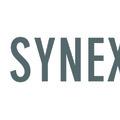 Egy Csepp Szűrési hetek a Synexus pontokon