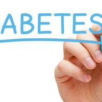 A cukorbetegségről, röviden