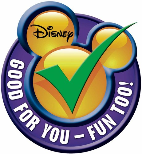 Disneyjp3-popup.jpg