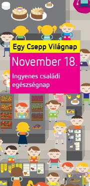 ECSF_fb event_világnap_20121018.jpg