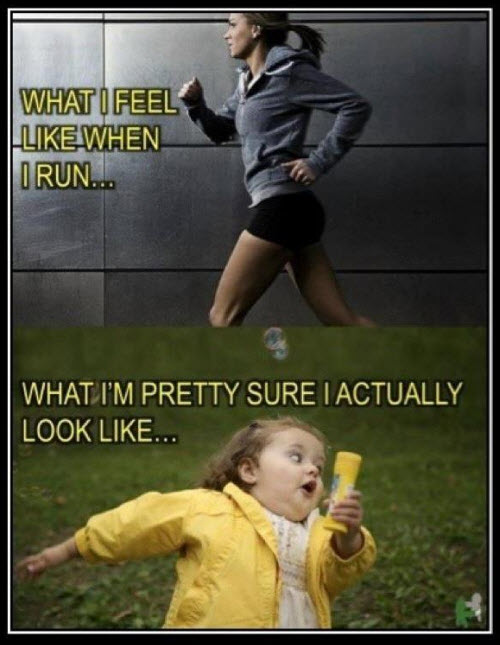 What-I-Feel-Like-When-I-Run.jpg
