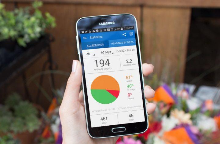 best-diabetes-app-glooko-720x471_2.jpg