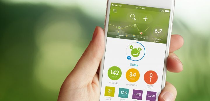 best-diabetes-apps-mysugr-720x348_1.jpg