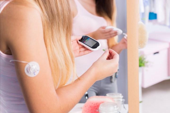 best-diabetes-apps.jpg