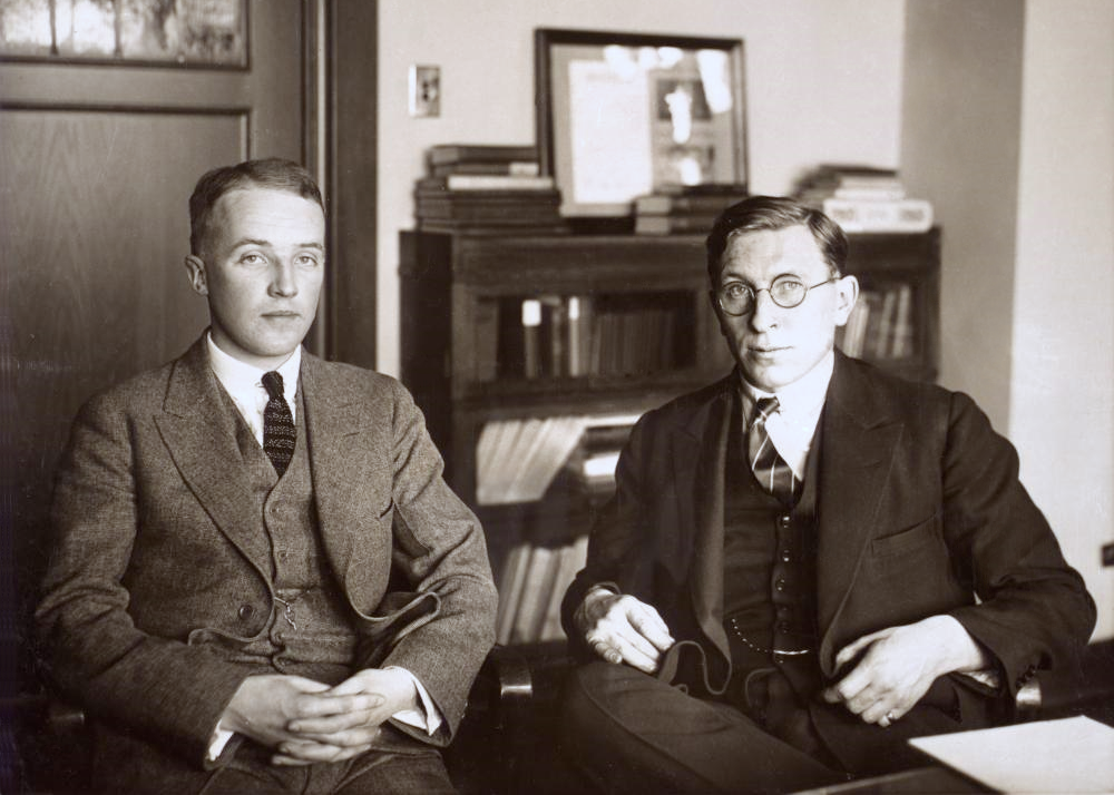 c_h_best_and_f_g_banting_ca_1924.png