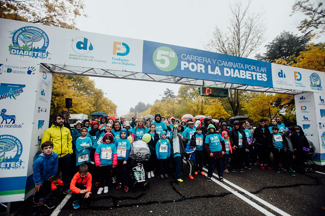 carrera-diabetes-madrid-2017-descripcion.jpg
