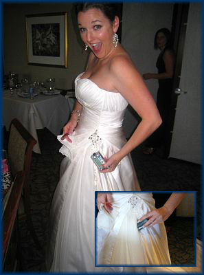 lindsey_sum_wedding.jpg