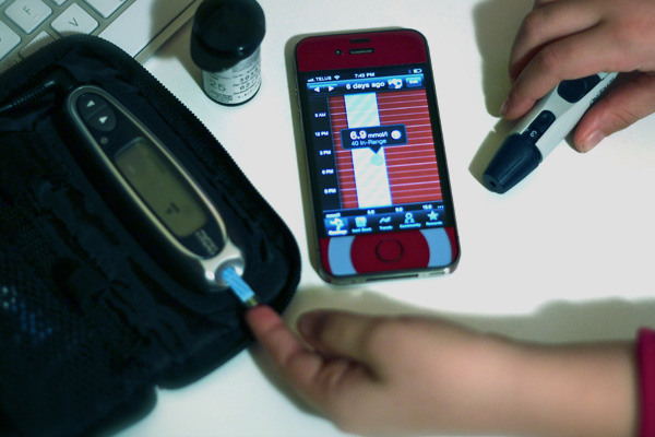 nursing_app_11_10_24.jpg