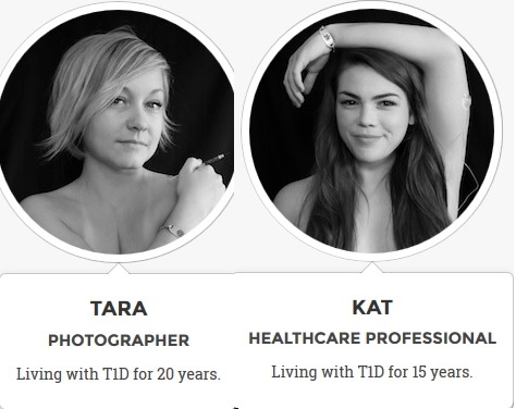 t1d-exposed-tara-and-kat.jpg