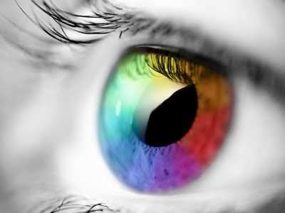 viagra-eye.jpg