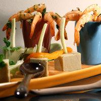 Az új konyhatechnológiák és eszközei 4. rész