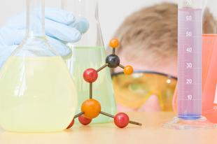 Tíz ötlet a gyakorlati molekuláris gasztronómiához