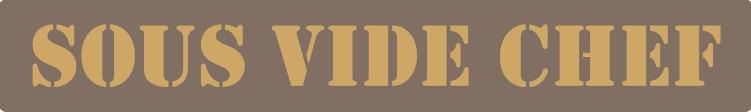 logo_sv_fejlec.jpg