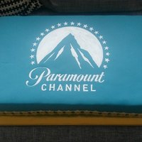 Paramount torta