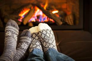 Unod a hosszú téli estéket? Túlpörögnek a gyerkőcök?
