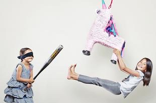 8 biztos tipp, hogyan döngöld földbe a kreativitást