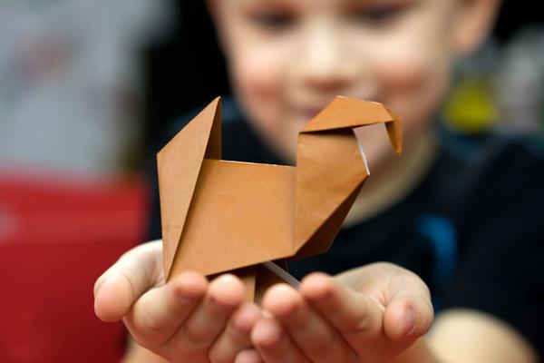 _0000_origami.jpg