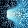 Az adat, mint érték