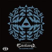 Ingyenes EP az Enslaved-től