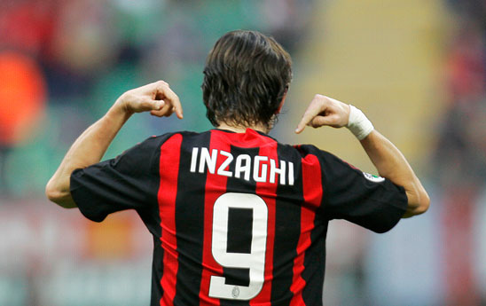 inzaghi_di_spalle.jpg