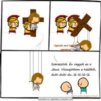 Jézus második eljövetele