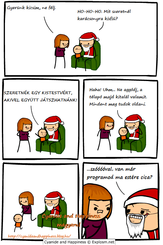 comicsantasillynew.png