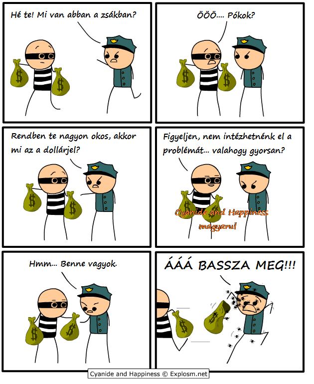 comicspiderbag2.png