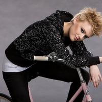 Téli fotópályázat a Cyclechic-kel és a lollee-val!