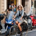 Olasz bicajstílusok