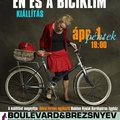 Cyclechic.hu 2. szülinap +